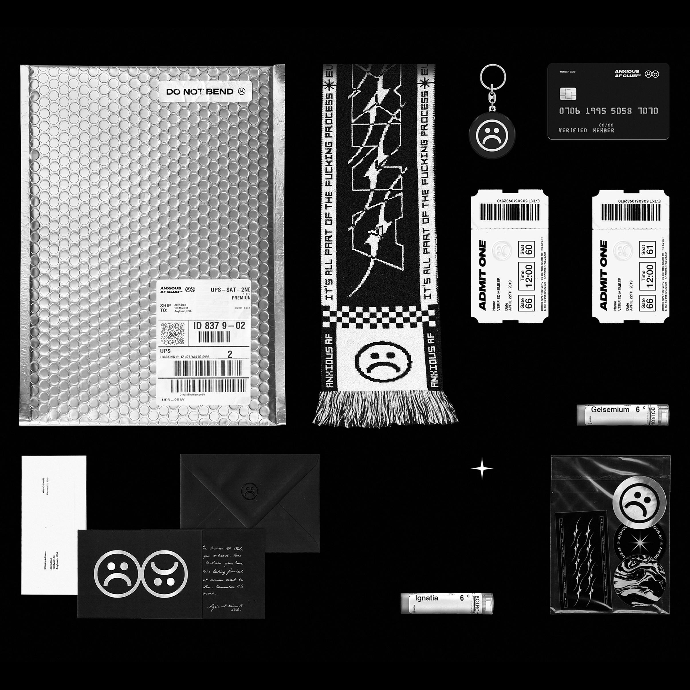 anxiousaf-thumbnail-2