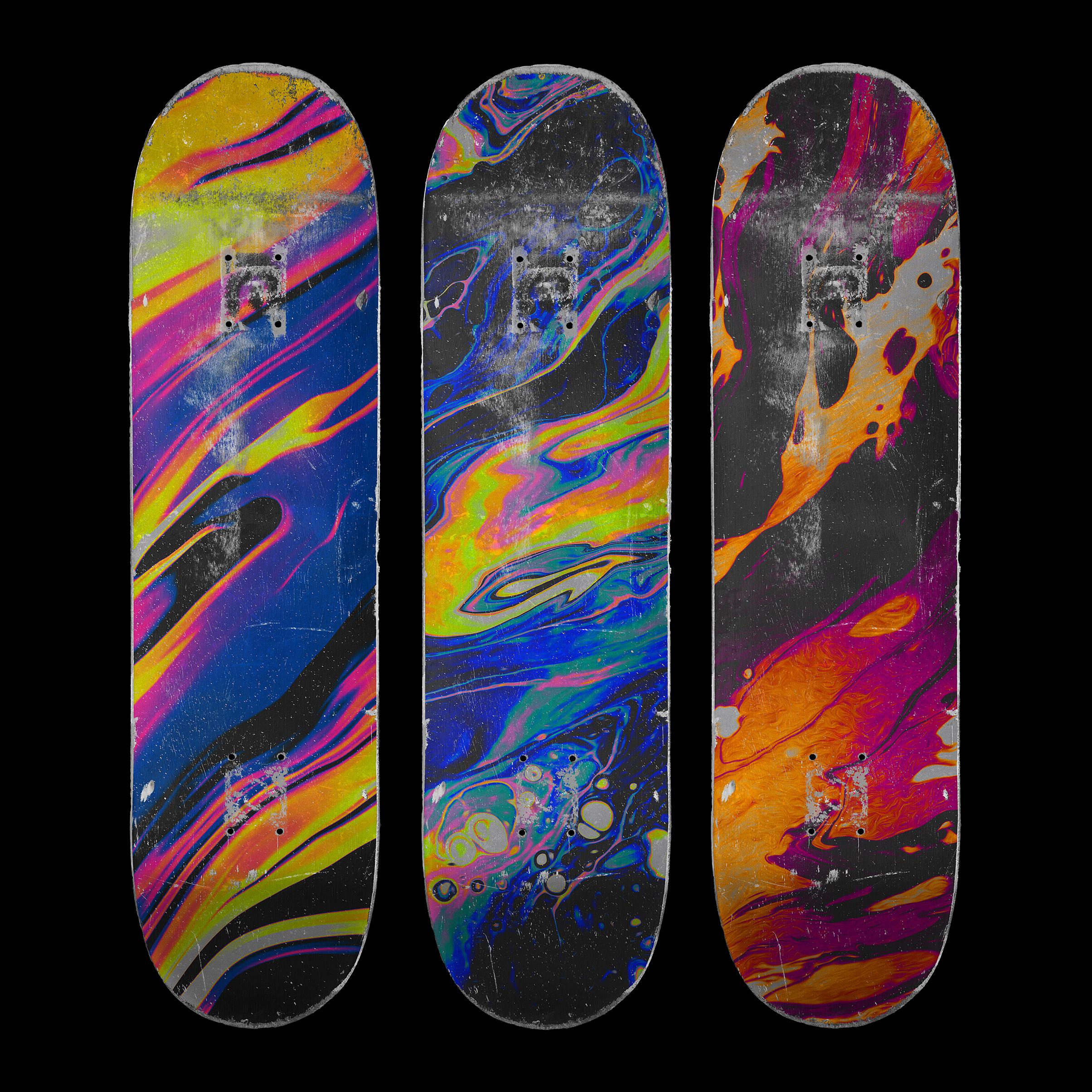 decks-thumbnail-2
