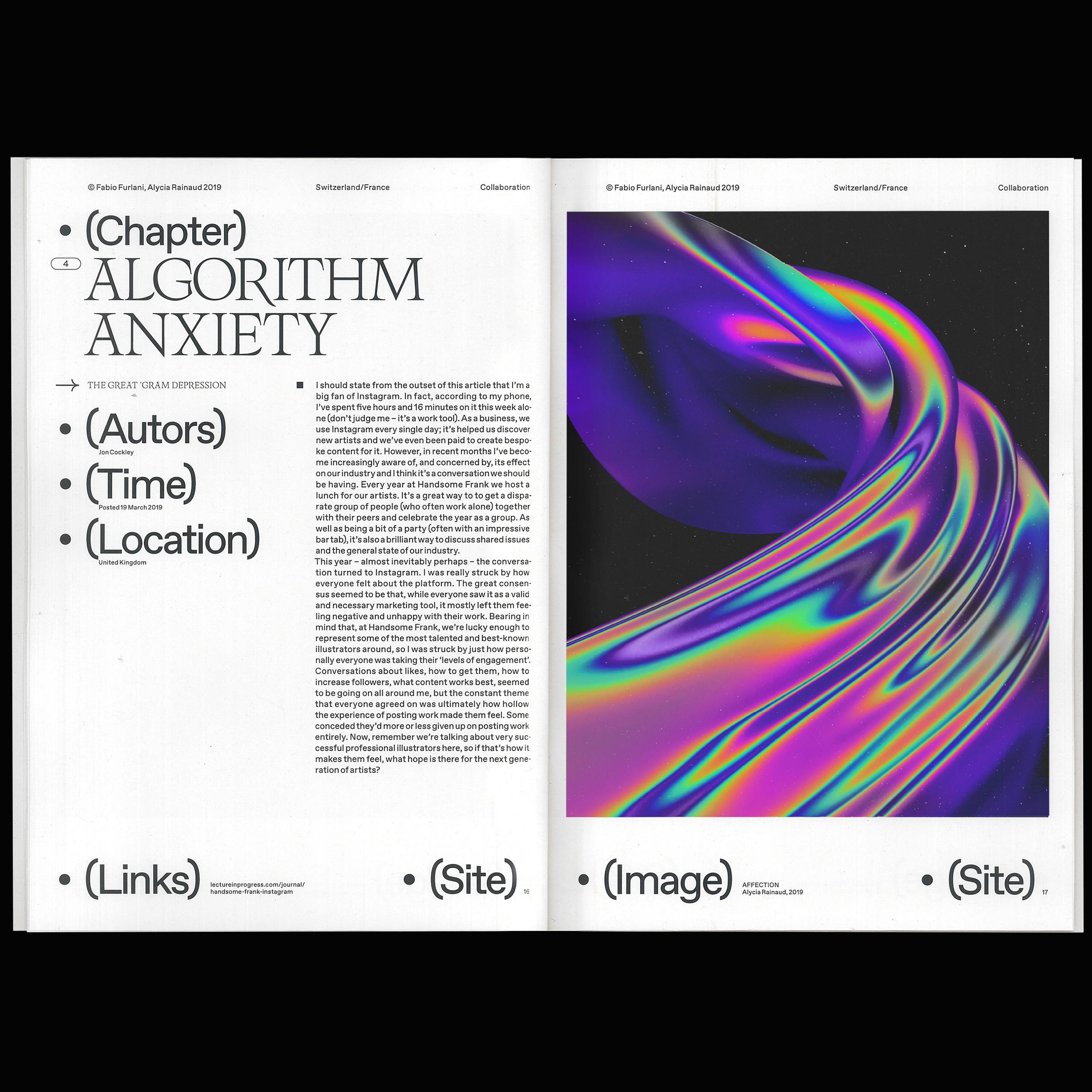offbeat-thumbnail
