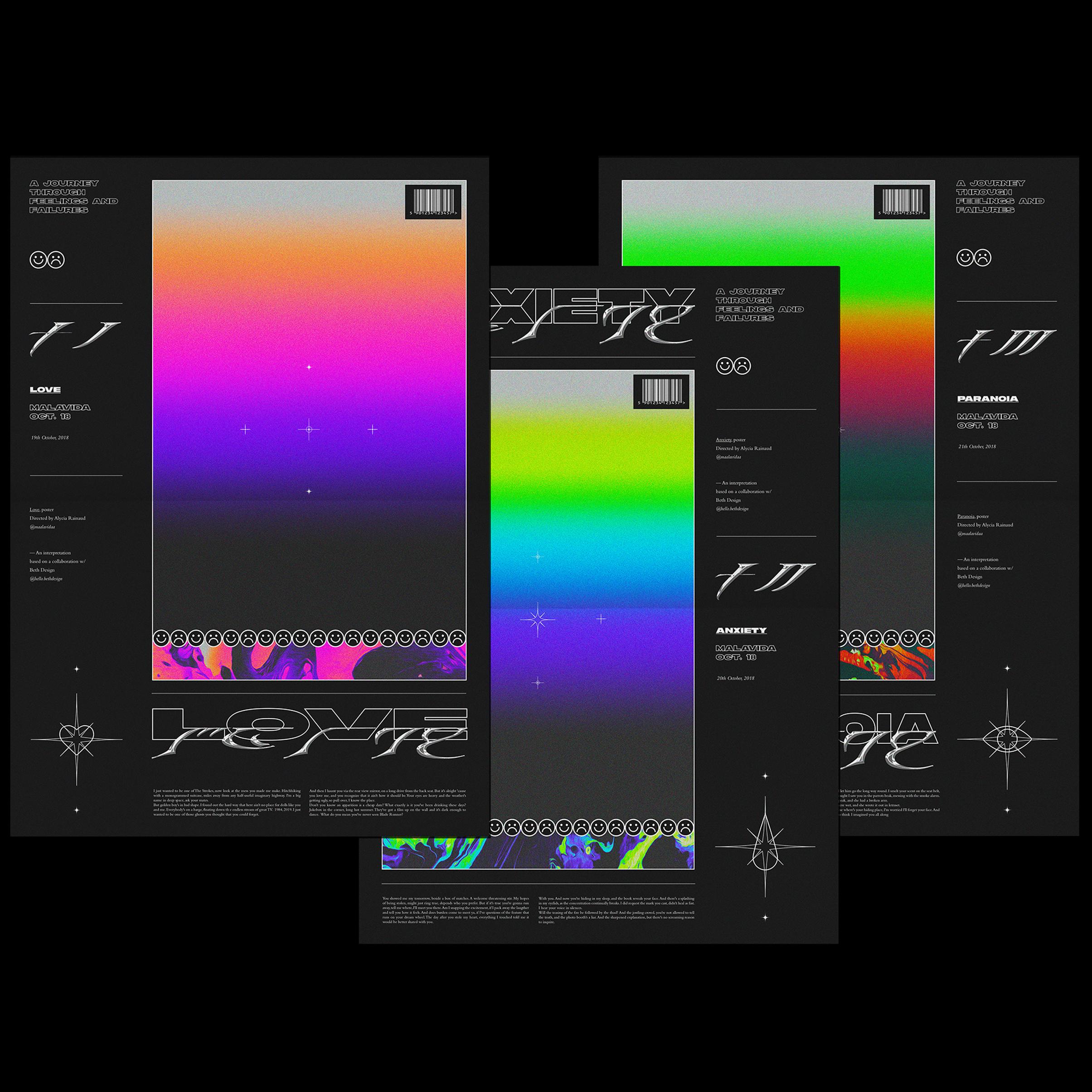 shades-thumbnail-2