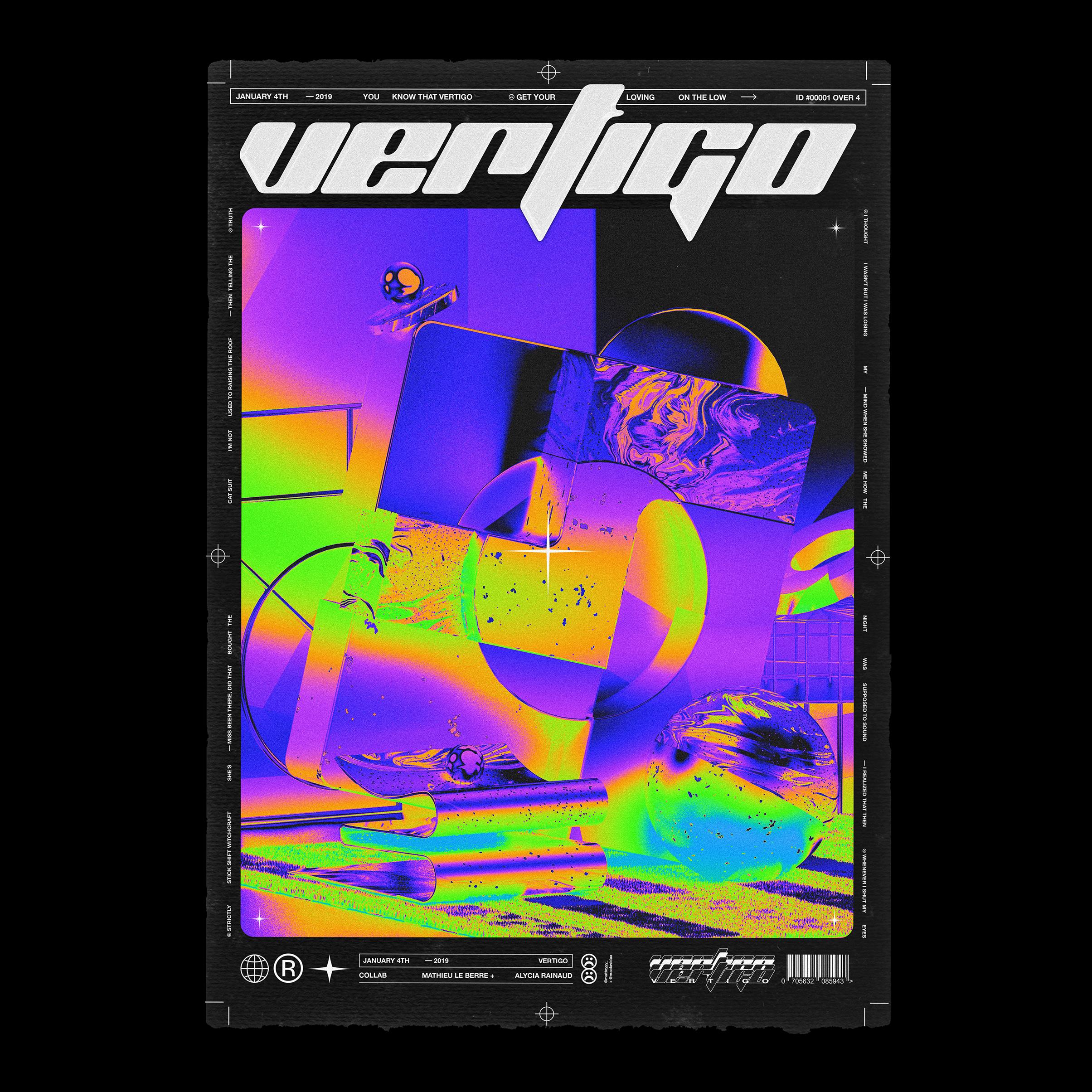 vertigo-thumbnail-2