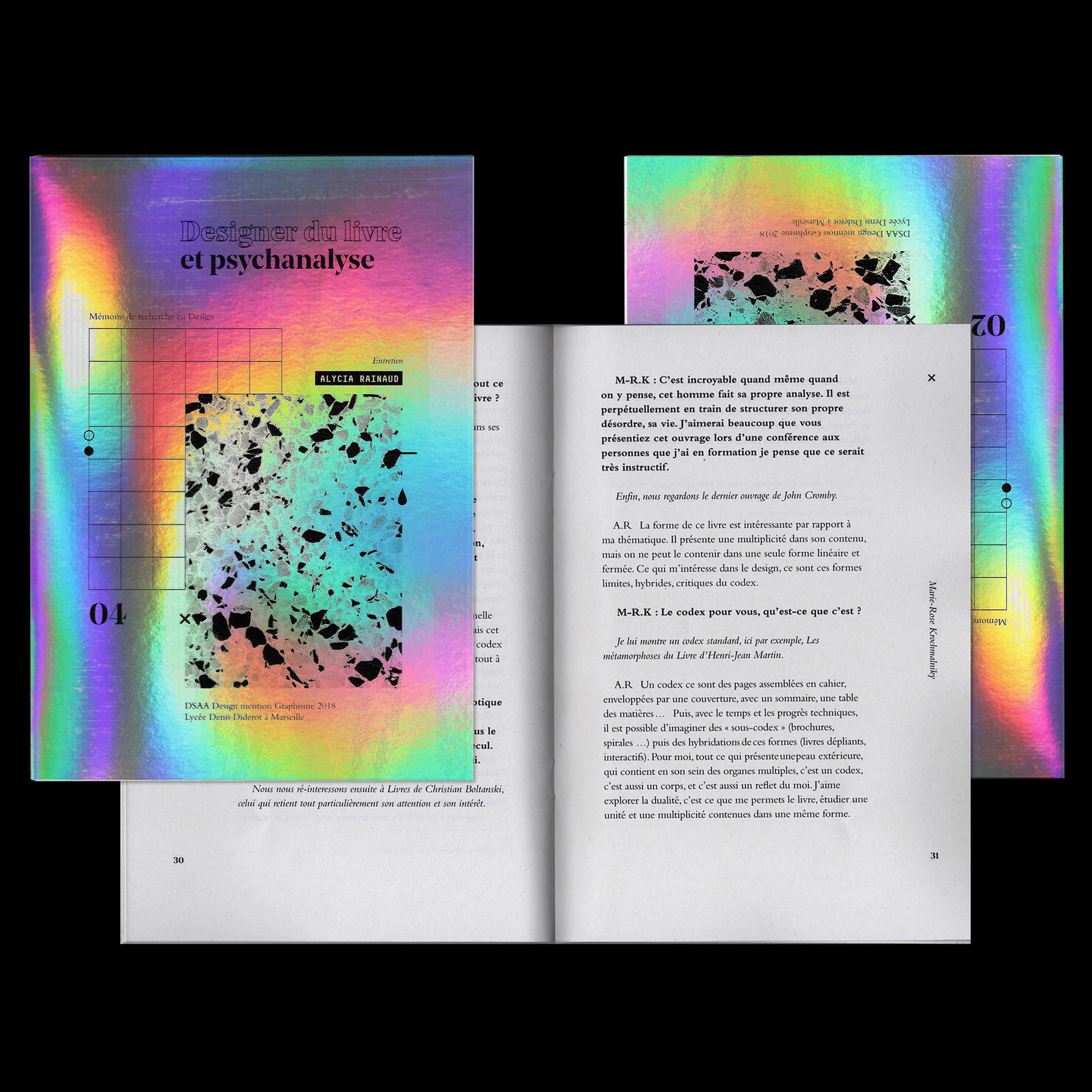 thesis-thumbnail-3