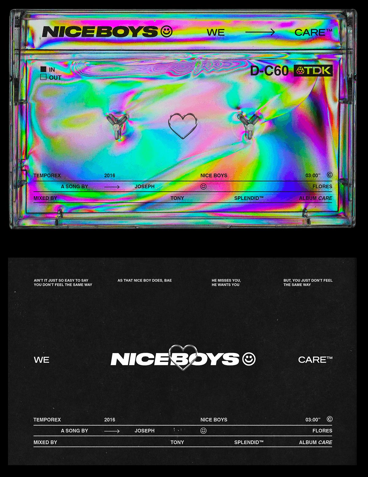 niceboys-thumbnail-7-optimized