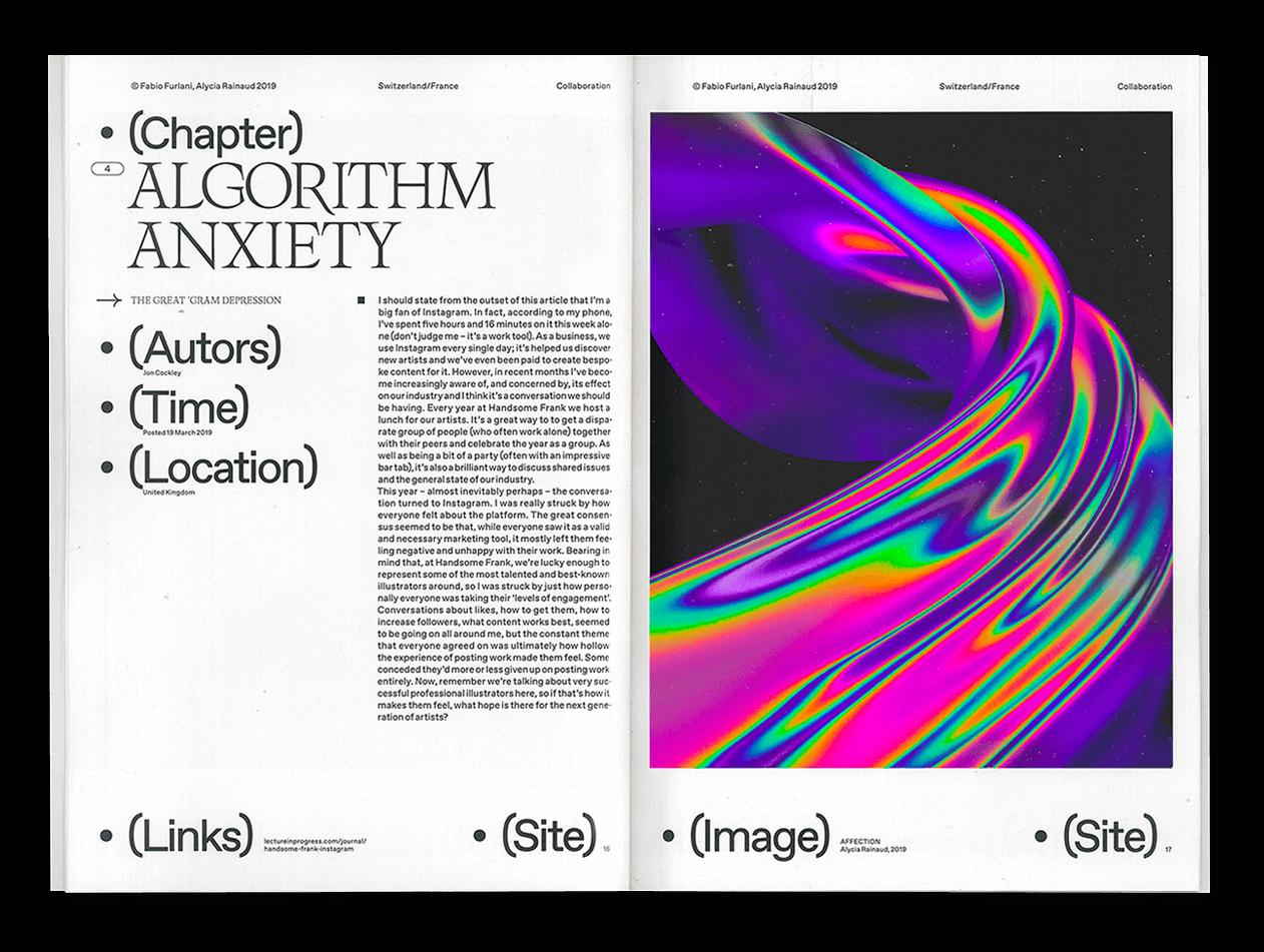 od-thumbnail-4-opti