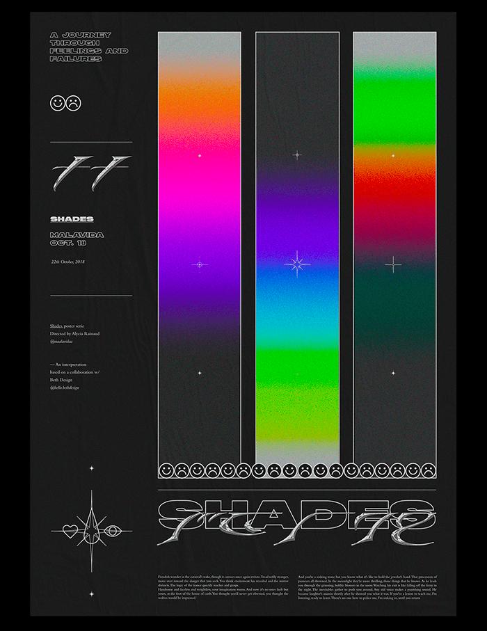 shades-thumbnail-700px-1